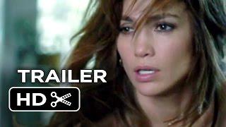 The Boy Next Door Official Trailer #1 (2015) - Jennifer Lopez Thriller HD