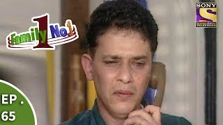 Family No. 1 - Episode 65 - Deepak And Shalini