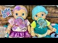 Baby Alive video wets n wiggles Brody an...mp3