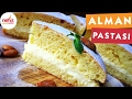 Alman Pastası - Pasta Tarifleri - Nefis...mp3