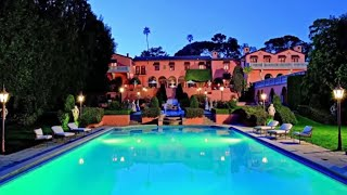 5 Most Expensive Houses In The World!