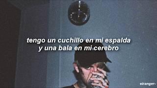 lil peep - the way i see things - sub. español