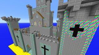 super run lava vikkstar123 youtube