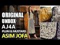 👗 Asim Jofa 2018 - Eid Signature Coll...mp3