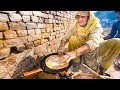 Village Food in Pakistan - BIG PAKISTANI...mp3
