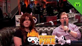 HÄSCHEN HEIDER 🎮 Friendly Fire 2 #18