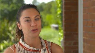 Endometriose: Warum die Krankheit oft unerkannt bleibt | stern TV-Trailer (24.05.2017)