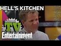 Hell's Kitchen: Season 12, Episode 4...mp3
