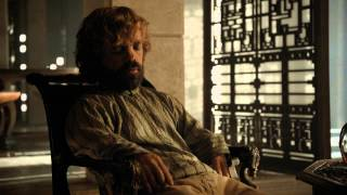 Game of Thrones Season 5: Inside the Episode #8 (HBO)