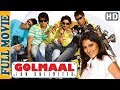 Golmaal: Fun Unlimited (2006) {HD} - Ful...mp3