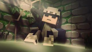 """Minecraft MAZE RUNNER - """"TAKEN!"""" (Episode 1)"""