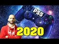 ¡BOMBAZO: PLAYSTATION 5 FINALMENTE SE V...mp3