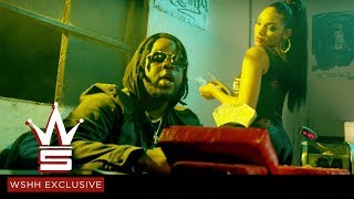 """Richie Wess & HoodRich Pablo Juan """"Real Rich"""" (WSHH Exclusive - Official Music Video)"""
