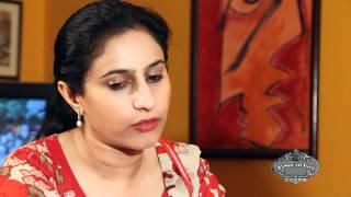 Chess With Maskwaith - Munizae Jahangir - Part 1 of 2