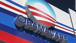Obamacare premiums to rise in 2017