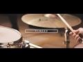 CASA NOBRE - Esmero (Live Session)mp3