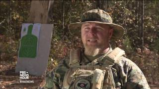 Why armed militia groups are surging across the nation