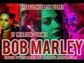 Bob Marley | official | HD |Gaana.offici...mp3