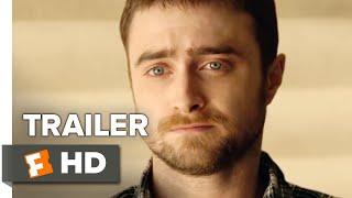 Beast of Burden Trailer #1   Movieclips Trailers