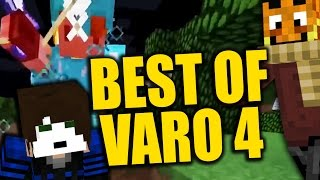 BEST OF PALUTEN VARO 4