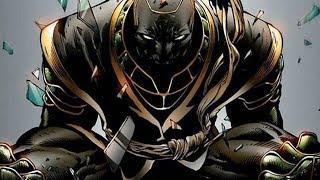 Avengers 4 Rumors And Spoilers That
