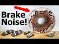 How to Stop Your Brakes from Squeakingmp3