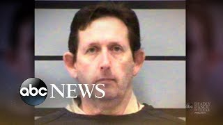Man admits to stabbing, shooting doctor to death in alleged murder-for-hire: Part 4