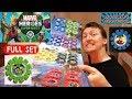 Woolworths Marvel Heroes Super Discs Com...mp3