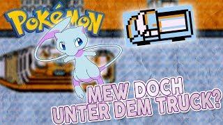 Die WAHRHEIT hinter den größten Mythen! - PokéMythbusters Special