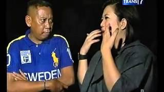 Mister Tukul - Misteri Dewi Lanjar - Kota Pekalongan  [ 20 April 2013 ]