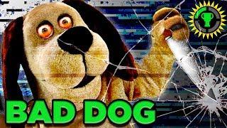 Game Theory: Duck Season