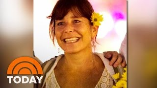 'Marry My Husband': Terminally Ill Author Pens Inspiring Essay | TODAY