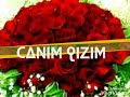 CANIM  QIZIM 2017mp3