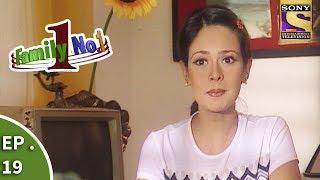 Family No.1 - Episode 19 - Film Director gets Impressed by Rashmi