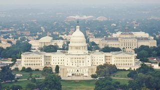 Can tone in Washington change for the better?