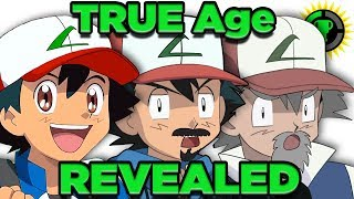 Game Theory: Ash