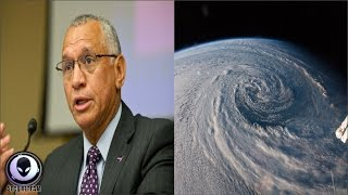 """""""Imminent"""" Alien Invasion Revealed By NASA Administrator? 4/24/17"""
