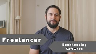 Top Bookkeeping Software Options for Freelancers