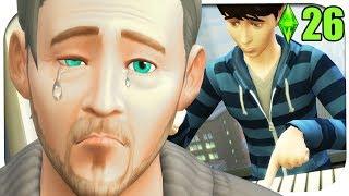 Ich spiele KLAVIER & was passiert mit Björn? ☆ Sims 4
