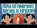 FREE 2D Animation Software / How to anim...mp3