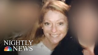 South Carolina Woman Killed By 8-Foot Alligator | NBC Nightly News