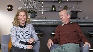 BBC: Sally Phillips talks Peter Singer and Down