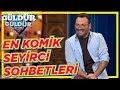 Güldür Güldür Show | En Komik Seyirc...mp3