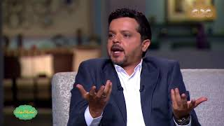 صاحبة السعادة   محمد هنيدي : اللمبي كسحني في صاحبه صاحبه