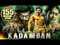 Kadamban (2017) New Released Full Hindi ...mp3