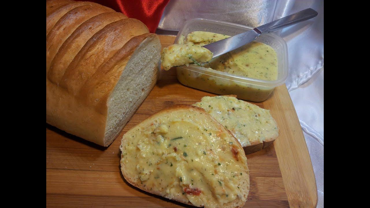Рецепт приготовления плавленного сыра