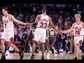 Bulls vs. Sonics - 1996 NBA Finals Game ...mp3