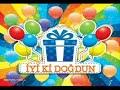 Doğum Günün Kutlu Olsun - MELEK - ( 2...mp3
