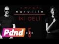 Emrah Nurettin - İki Deli (Lyrics Video...mp3
