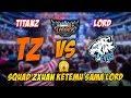tz·zχuαи 小璐 Titanz SG Squad vs E...mp3